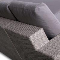 komforta-onyx-rotang-mebel-smela-022
