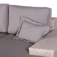komforta-onyx-rotang-mebel-smela-06