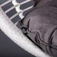komforta-mebel-rotang-armchair-cocoon-08