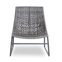 komforta-mebel-rotang-armchair-sunrise-03
