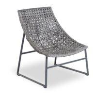 komforta-mebel-rotang-armchair-sunrise-04