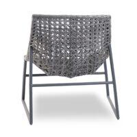 komforta-mebel-rotang-armchair-sunrise-06