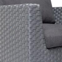 komforta-mebel-rotang-armchair-bergamo-04