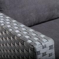 komforta-mebel-rotang-sofa-bergamo-04