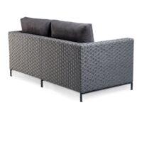 komforta-mebel-rotang-sofa-bergamo-05