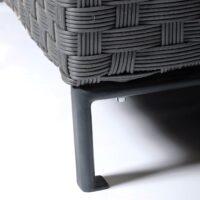 komforta-mebel-rotang-sofa-bergamo-07